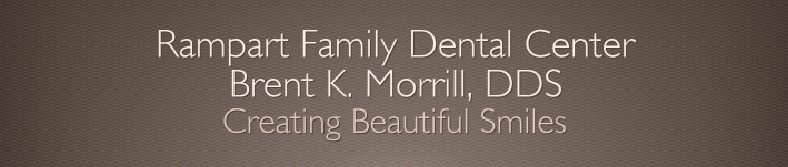 Rampart Family Dental Center