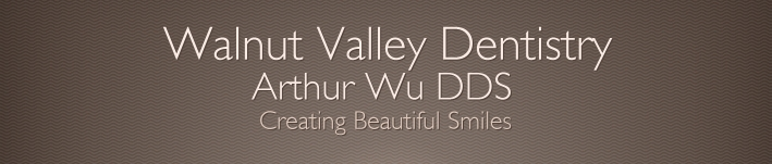 Walnut Valley Dentistry