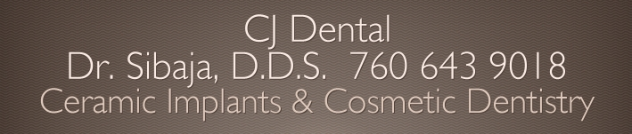 CJ Dental