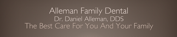 Alleman Family Dental
