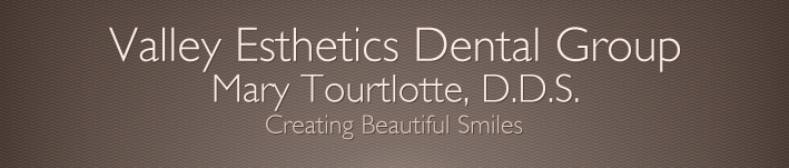 Valley Esthetics Dental Group