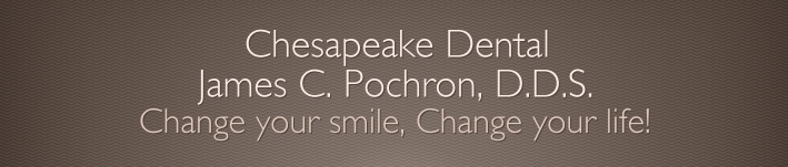 Chesapeake Dental