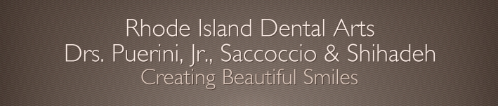 Rhode Island Dental Arts