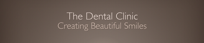 The Dental Clinic