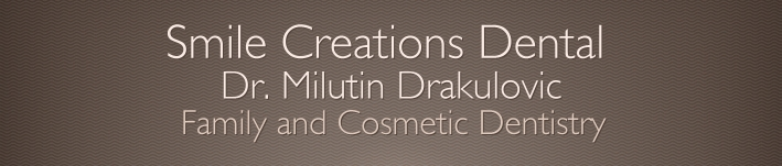 Smile Creations Dental