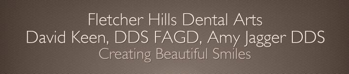 El Cajon Family Dentistry   Fletcher Hills Dental Arts