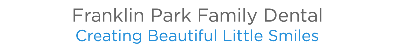 Franklin Park Family Dental