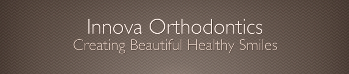 Innova Orthodontics