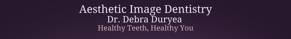 Aesthetic Image Dentistry