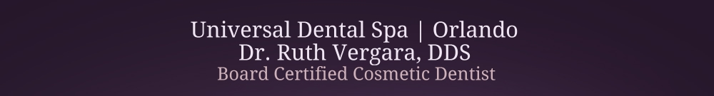 Universal Dental Spa | Orlando
