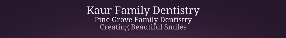 Kaur Family Dentistry