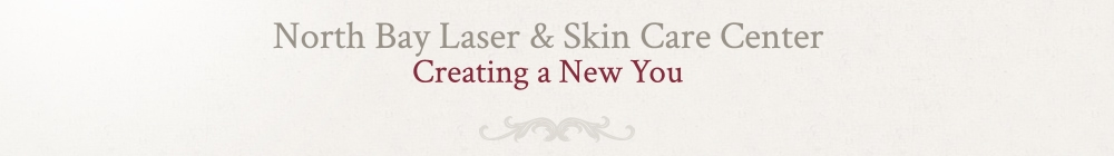 North Bay Laser & Skin Care Center