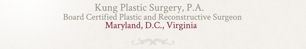 Kung Plastic Surgery, P.A.