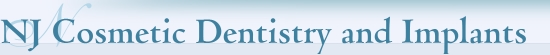 NJ Cosmetic Dentistry and Implants
