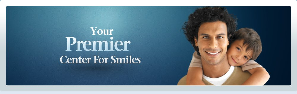 Dedicated To Your Dental Health