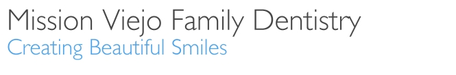Mission Viejo Family Dentistry