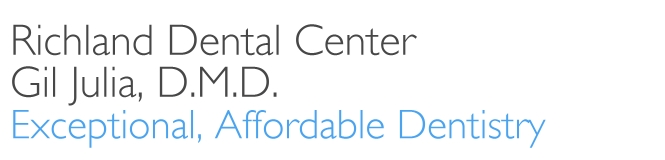Richland Dental Center