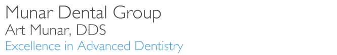 Munar Dental Group