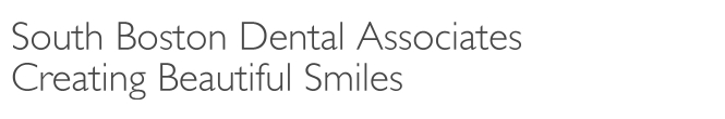 South Boston Dental Associates