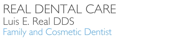 REAL DENTAL CARE