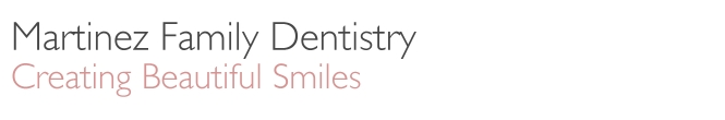 Martinez Family Dentistry