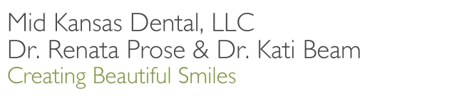 Mid Kansas Dental, LLC