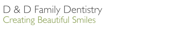 D & D Family Dentistry