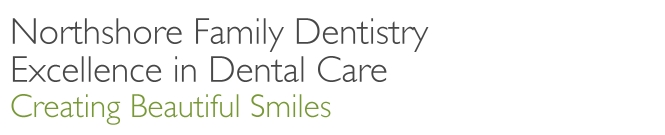 Northshore Family Dentistry