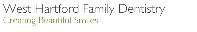 West Hartford Family Dentistry