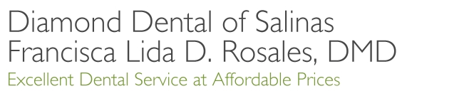 Diamond Dental of Salinas