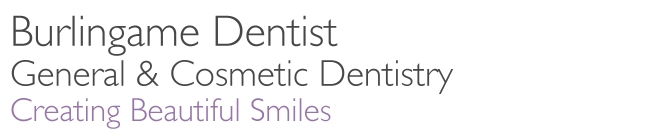 Burlingame Dentist