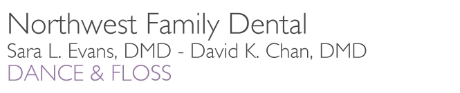 Northwest Family Dental