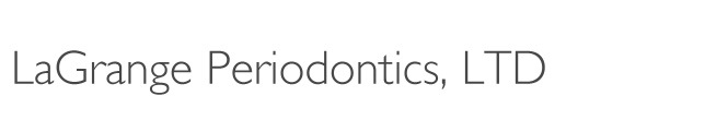 LaGrange Periodontics, LTD
