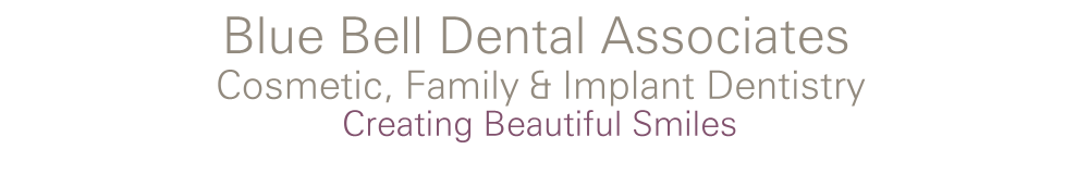 Blue Bell Dental Associates