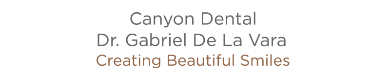 Canyon Dental