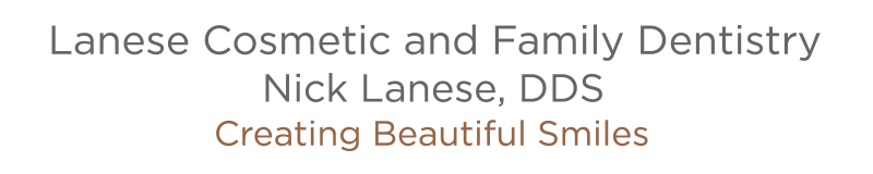 Lanese Cosmetic and Family Dentistry