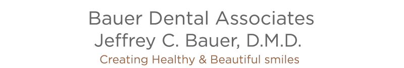 Bauer Dental Associates