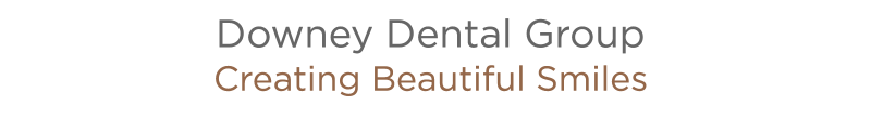 Downey Dental Group