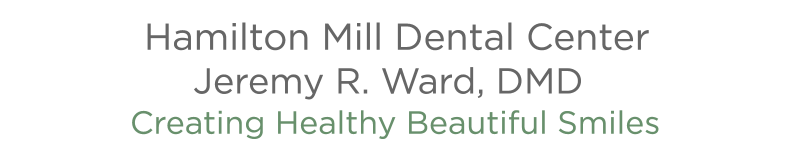 Hamilton Mill Dental Center