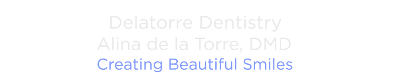 Delatorre Dentistry