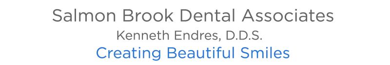 Salmon Brook Dental Associates