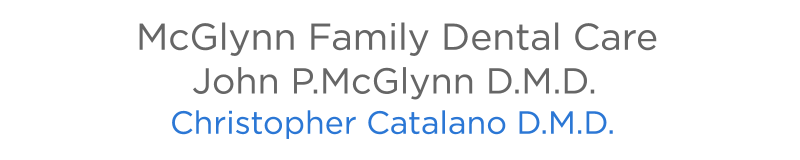 McGlynn Family Dental Care