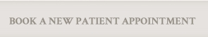 Book A New Patient Appointment