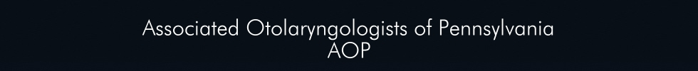 Associated Otolaryngologists of Pennsylvania