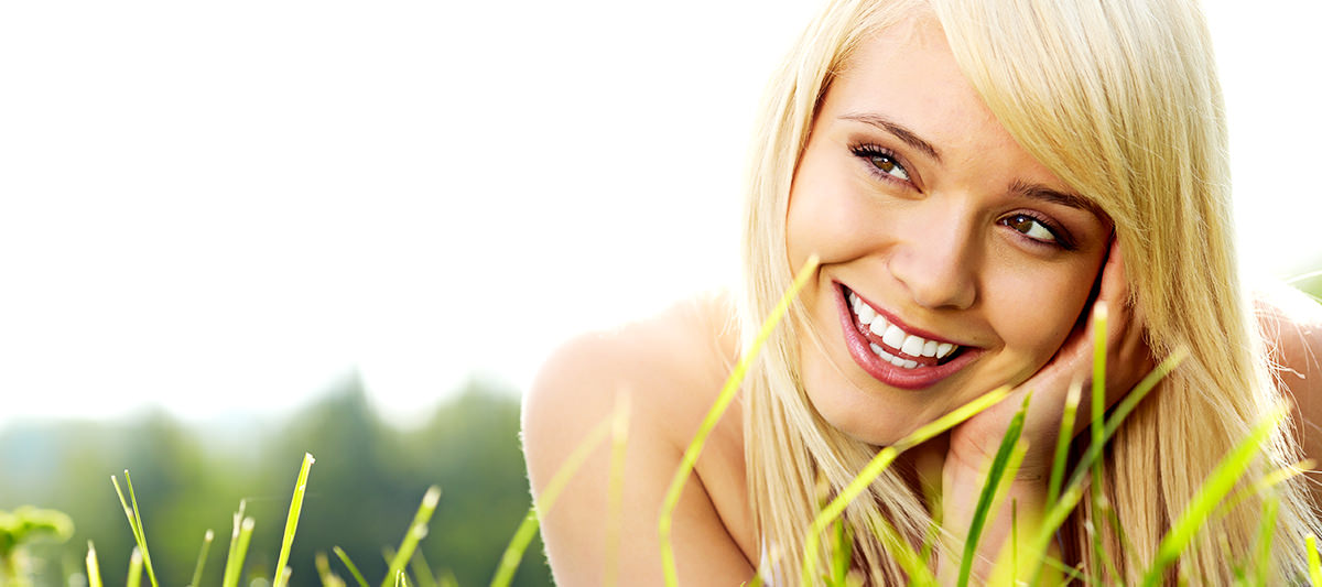 Wolfe Dental | Hillsboro, OR 97124 - Family, Implant, and