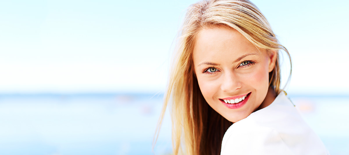 Escondido CA Dentist | Marler Campbell Dental Group