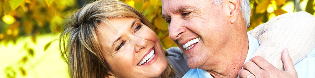 Care Following Orthodontics – Retainers | Edmonton, Alberta