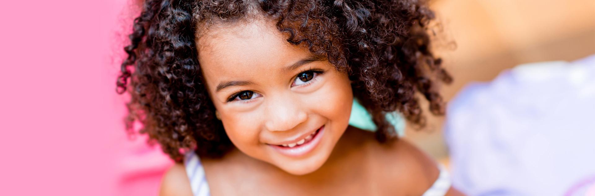Pediatric Dental Appliances | columbus, Texas |