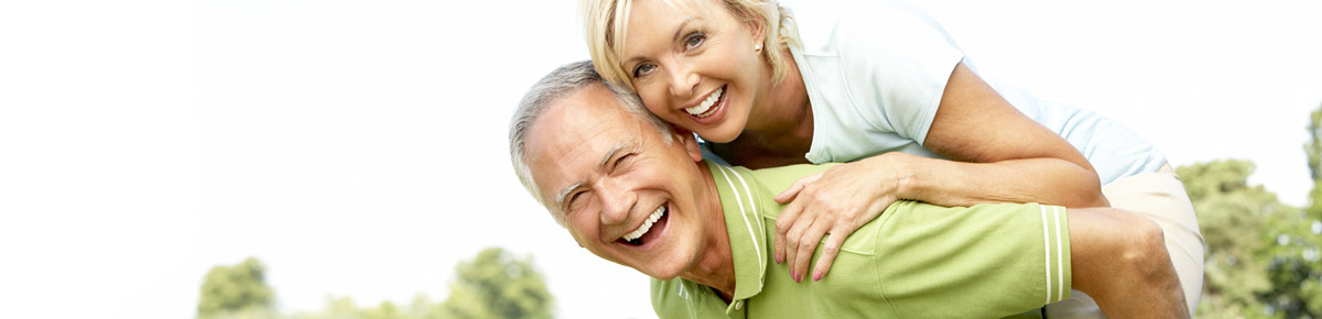 Woodland Hills CA Prosthodontist | Dr Bert Kaufman