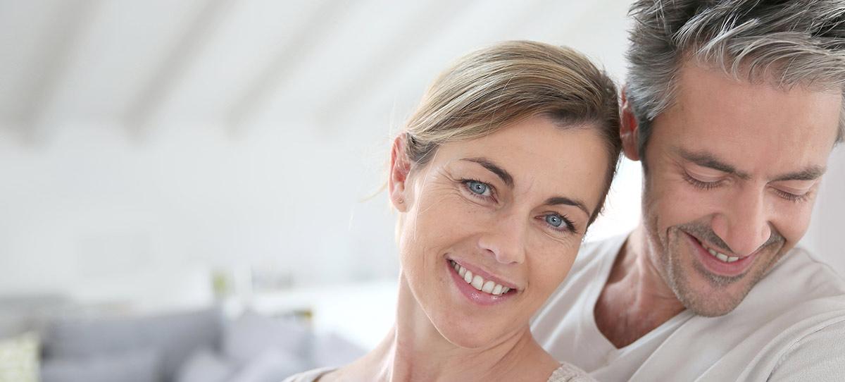 Brattleboro Dentist | Cosmetic Care | Horizon Dental Associates